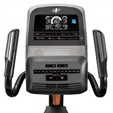 <b>Велотренажер NordicTrack Commercial VR21</b> купить по цене ...