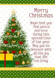 Christmas Card Images Free Christmas Cards Free Rome Fontanacountryinn Com