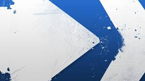blue and white grunge puter wallpapers