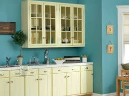 For Kitchen Walls Picture 5 Of 9 Best Colors For Kitchens Paint For Kitchen Walls