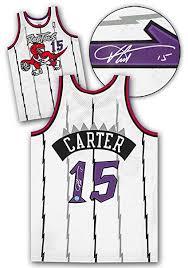 Jersey Toronto Carter Retro Vince Raptors edadebcddde|Jimmy Garoppolo #10 Information, Stats, Images