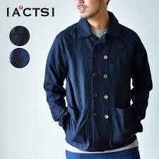 Light Jacket For Work Double Breasted Jacket Double Breasted Coat Jacketware Outer Jacket Work Jacket Cover Oar Men Light Overcoat Sale