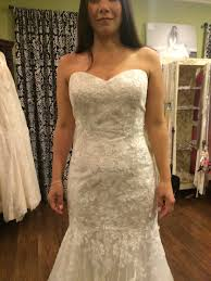 Poll Maggie Sottero Ascher In Ivory Over Ivory Or Ivory Over