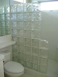 glass tiles decorative tile border bathroom home rendition largest