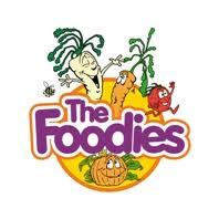 """Résultat de recherche d'images pour """"logo foodies"""""""