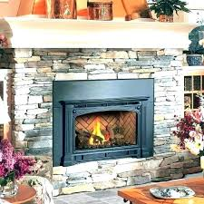 fireplace insert reviews fireplace reviews best gas fireplace inserts gas insert fireplace reviews best gas insert