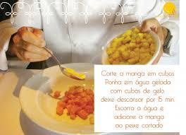 Resultado de imagem para IMAGENS DE RECEITAS DE CROQUETES DE CAMARÃO