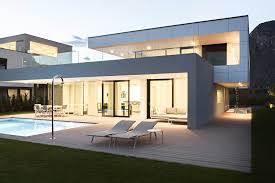 architectural home design. Architectural Designs Houses Youtube Design House Beautiful Home A
