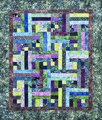 Quilt Pattern - Legacy Patterns - Road to Bali | Shibori Dragon & Quilt Pattern - Legacy Patterns - Road to Bali Adamdwight.com