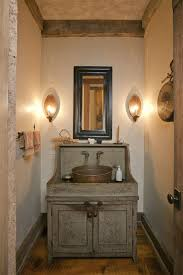 country rustic bathroom ideas. Small Bathroom Designs Country Style. 28 [ Rustic Ideas D