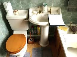 bathtub and shower liners bathtub insert for shower walk in bathtub inserts bath shower walk in