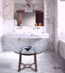 Badezimmer Gestaltungsideen Home Design Ideas Home Design Ideas