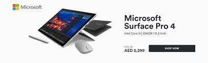 Microsoft Store Video Games Keyboards Mouse Uae Souq Com