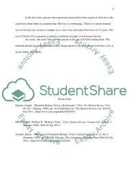 one art essay good persuasive essay topics to start your essay right essay one art essay wasel gifts