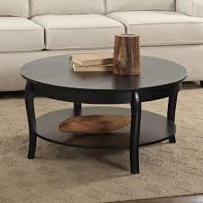 photo gallery of round rattan coffee table with glass top wayfair regarding glass coffee table wayfair