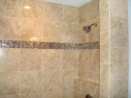 ceramic tile bathroom wall ideas ceramic tile shower ideas ceramic bathroom wall tiles flooring ideas inside