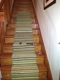 long hallway runners hallway runner woven carpet runners kitchen floor runners rugs hallway rug runner long