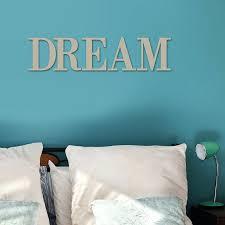 dream wall decor lifestyle dream wall reviews dream metal wall decor