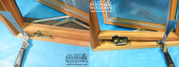 pella casement windows. Now The Nails Must Also Be Removed. You Won\u0027t Able To Easily Repair Sill Cover If Leave In. Are Most Removed With Pella Casement Windows P