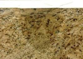disinfectant for granite countertops disinfect granite oil stain in granite how to clean granite kitchen lysol