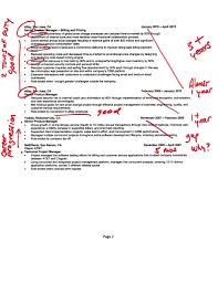 Charming Asset Management Resume Pdf Images Example Resume And