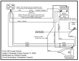 2007 dodge ram 1500 7 pin trailer wiring diagram 99 2005 3500 medium size of 2012 dodge ram 7 pin trailer wiring diagram 2011 1500 3500 oil pressure