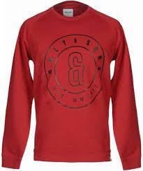 Мужская <b>одежда</b> красного цвета | 5 320 вариантов в одном месте ...