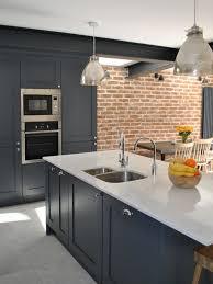 elegant quartz worktops white quartz on dark cupboards