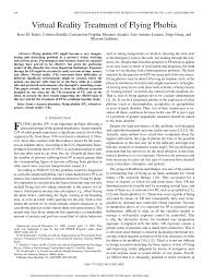 animal testing cosmetics essay hooks
