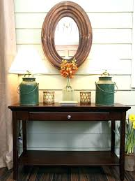 round entry way table small entryway table decor lovable entrance table decor and round entry table