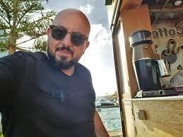 Mohamed El Saadany محمد السعدني - Accueil
