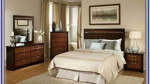 beachy furniture. Delighful Furniture Beachy Bedroom Furniture And Beachy Furniture