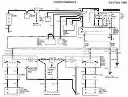 mercedes benz wiring diagram mercedes wiring diagram online with online wiring diagram maker mercedes benz wiring diagram mercedes wiring diagram online with example pictures mercedes benz in mercedes benz wiring diagram