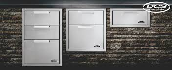 Abt Kitchen Appliance Packages Dcs Appliances Dcs Grill Accessories Outdoor Kitchen At Abt