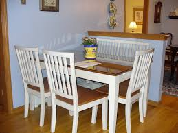 Country Kitchen Willard Ohio Bar Top Kitchen Tables Minipicicom