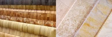stick on linoleum tiles cutting vinyl flooring stick on vinyl tiles over linoleum