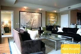 Interior Design Institute Newport Beach