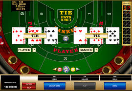 Learn the rules in our baccarat guide to help you win and beat the house. Bacarat The Beginner S Guide To Baccarat