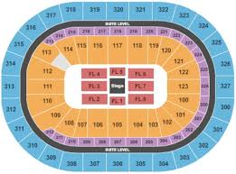 Keybank Seating Chart Keybank Center Tickets And Keybank Center Seating Charts