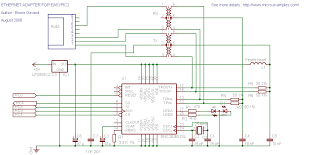 ethernet schematic diagram ethernet image wiring ethernet jack wiring diagram wirdig on ethernet schematic diagram