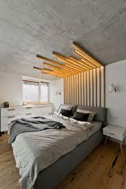 Loft Town :: InArch  Scandinavian LoftScandinavian Bedroom ...