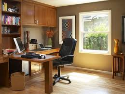 office renovation ideas. Home Office Renovation Ideas D