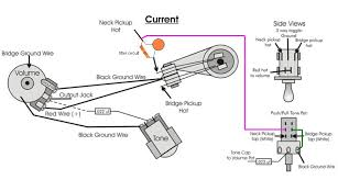 prs wiring diagram push pull images les paul wiring diagram wire pickup wiring diagram besides gibson p 90 pickup wiring diagram