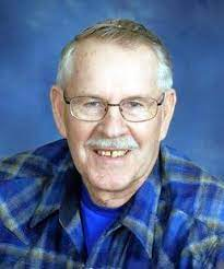 Joe Fouts | Billings obituaries | billingsgazette.com