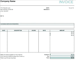 Ms Access Work Order Template Access Invoice Database Template Work Ms Invoicing And Quotation