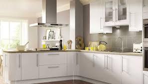 Appealing Glass Kitchen Cabinet Doors Beveled And Frosted Glass Kitchen  Cabinets The Kitchen Inspiration
