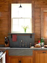 Barn Style Kitchen Sinks Traditional Kitchen By Kitchen Capital Barn Style Kitchen Sinks
