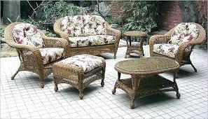 bistro set clearance outdoor bistro set clearance outdoor wicker furniture sets outdoor wicker furniture sets clearance