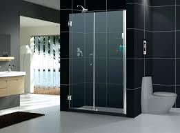 frameless shower glass cost shower doors cost shower doors cost with modern glass shower door design frameless shower glass cost