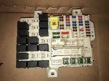 mitsubishi fuses fuse boxes 04 08 mitsubishi colt smart 1 3 fuse box relays fuses control box